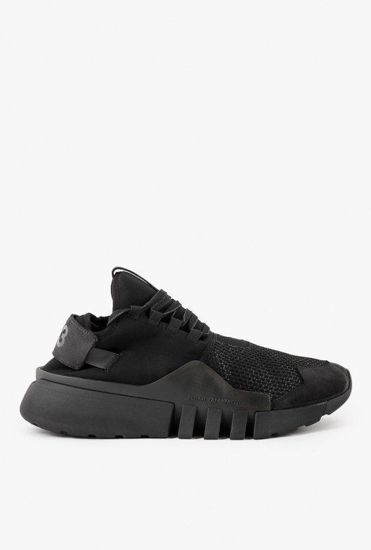 new styles e21a9 ceee3 Y-3 Harigane Shoe  Products  Pinterest  Athletic gear, Adida