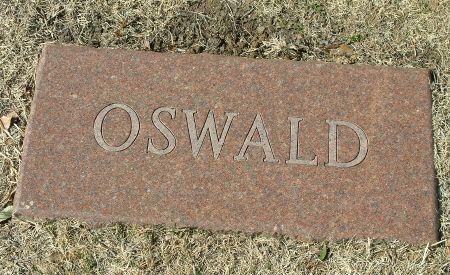 Lee Harvey Oswald Gravesite,,  Shannon Rose Hill Memorial Park , Fort Worth , Texas