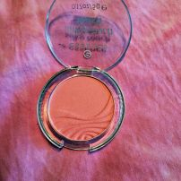Essence Silky Touch Blush in Adorable