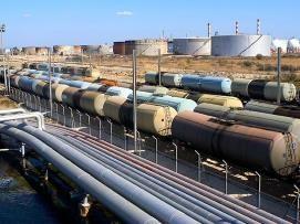 Japan eyes PHL LNG terminal project  DOE's Cusi