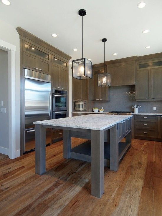Grey Stain Design, Pictures, Remodel, Decor and Ideas ...