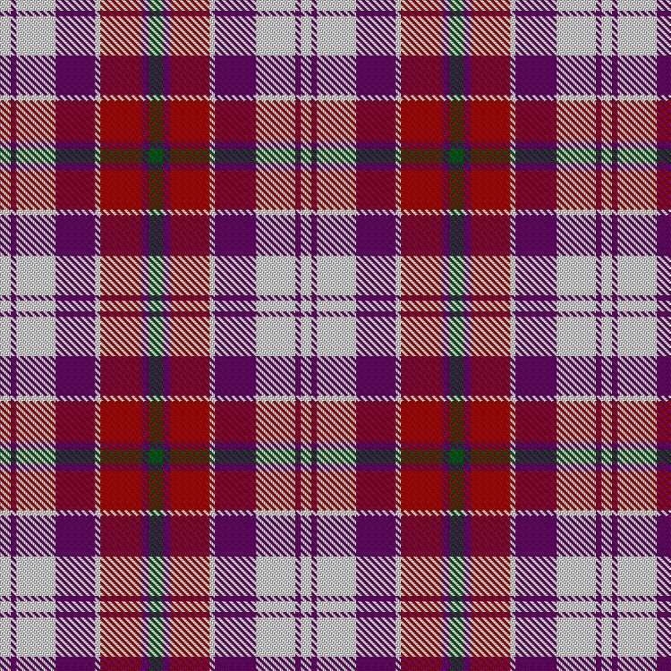 Information on The Scottish Register of Tartans #Culloden #Red ...
