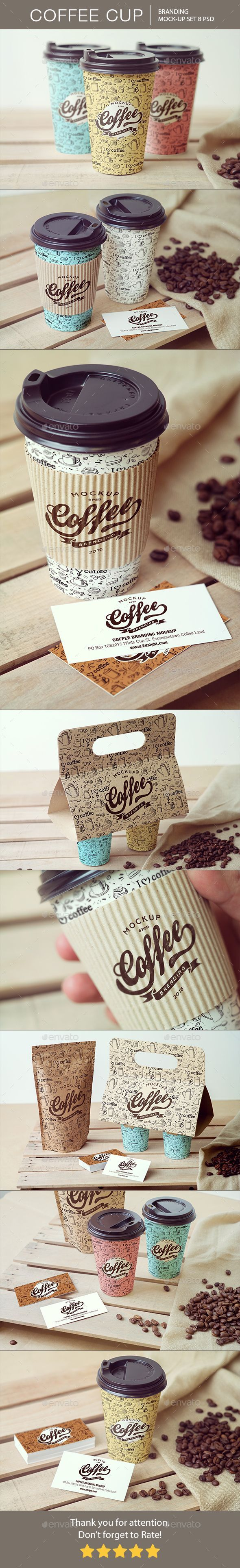Pin by Chirag Rawat on tnj ideas Coffee shop logo