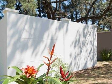 Hebel Fence Google Search Architecture Design Autoclaved Aerated Concrete Architecture