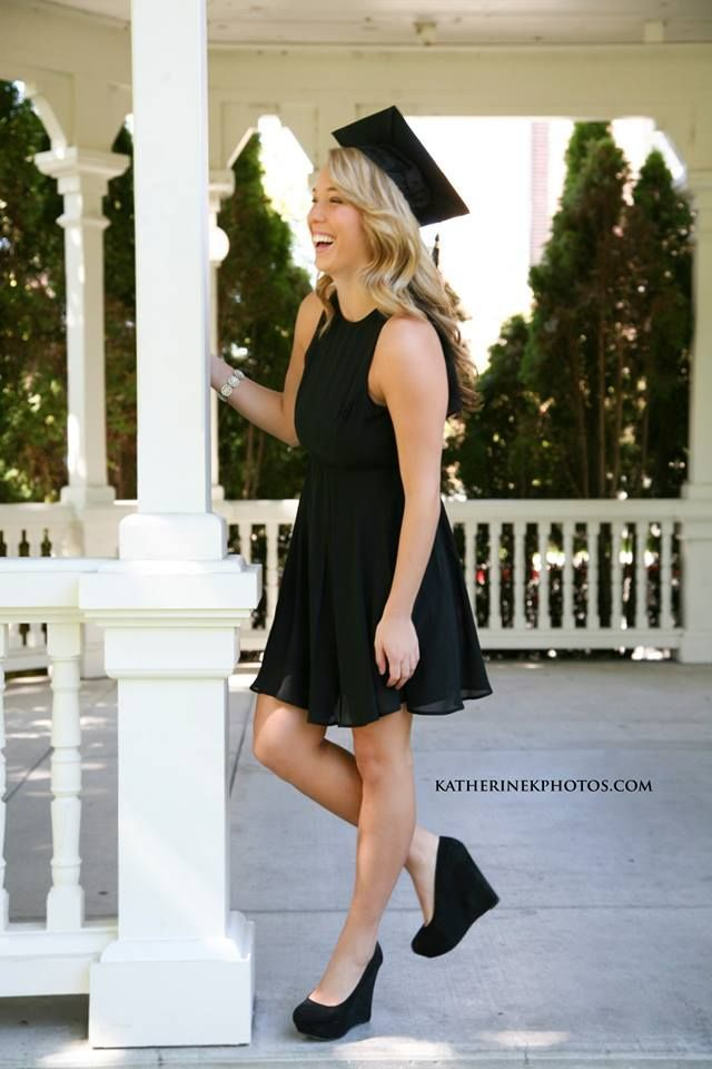 Fall Graduation Dresses