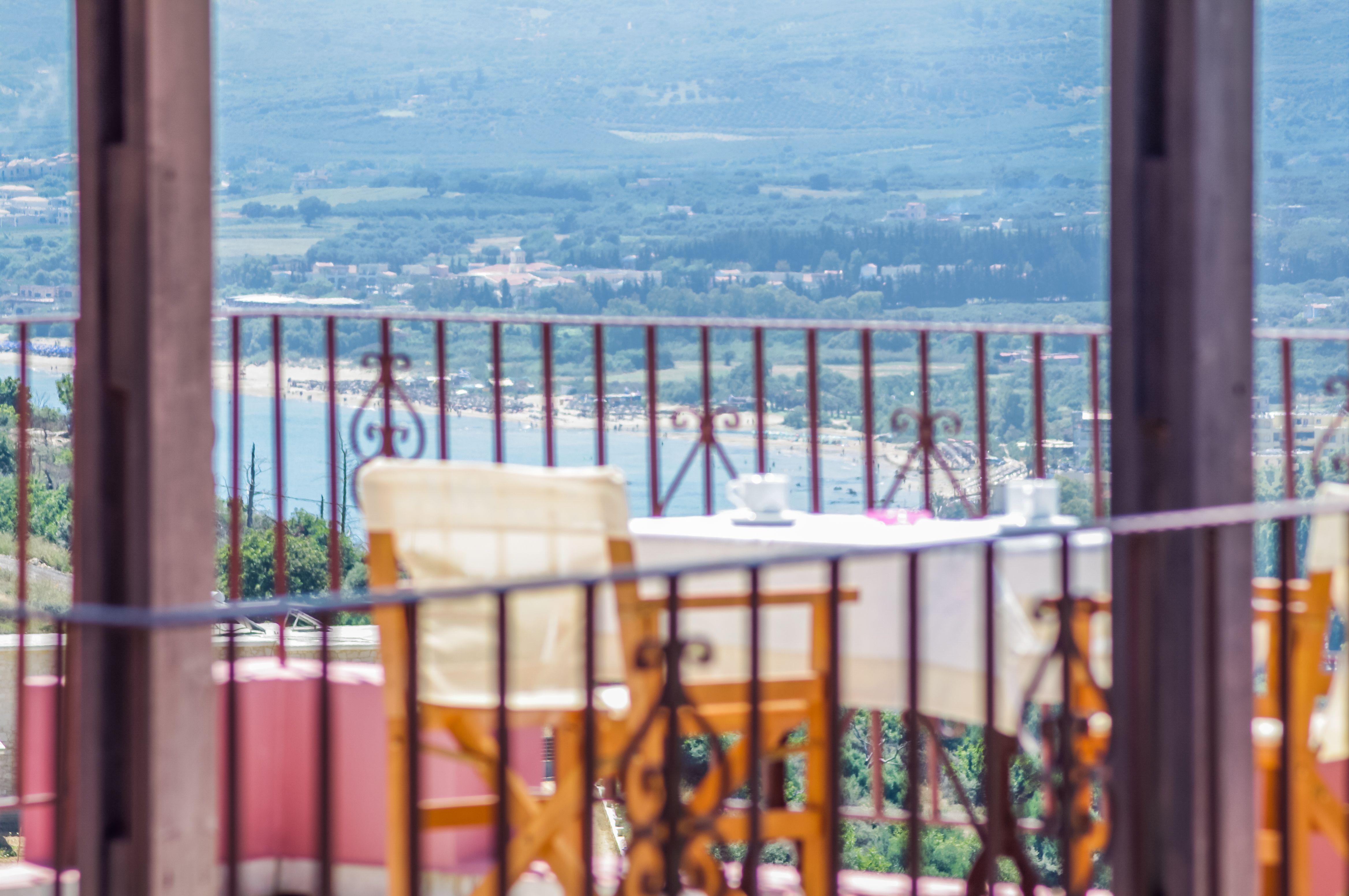 Astrostudio Apartments in Exopolis near Georgioupolis Chania - Crete