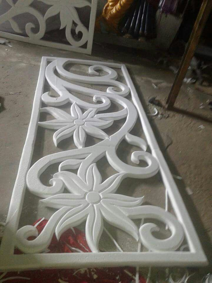 Thermocole Design Art Pinterest Cnc Craft And