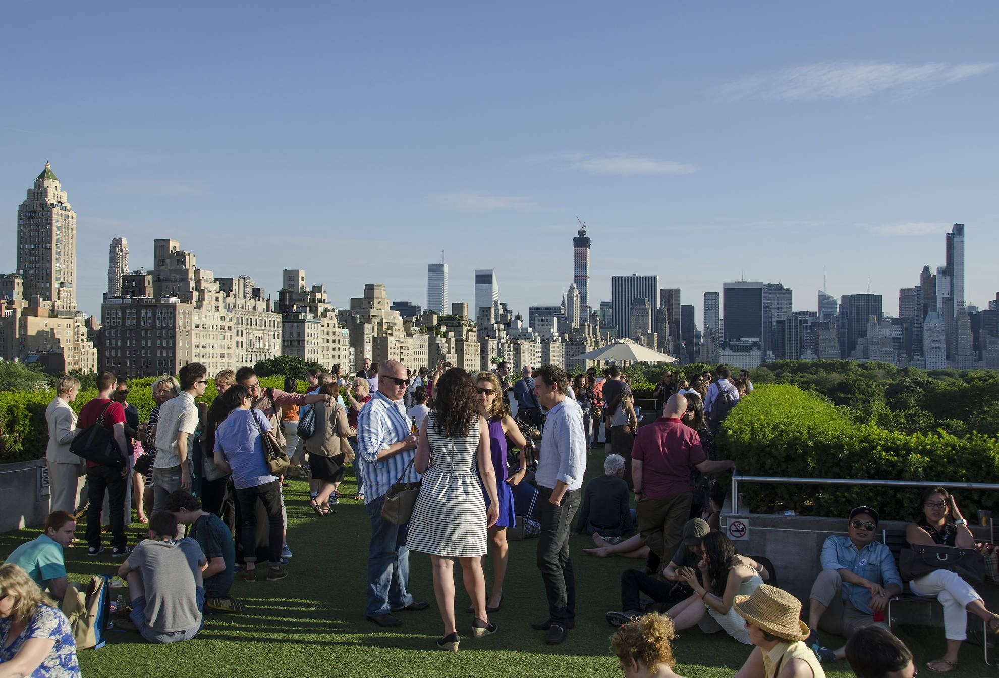 The Best Rooftop Bars Across The Country Reopening For Spring Rooftop Bar Best Rooftop Bars Nyc Rooftop