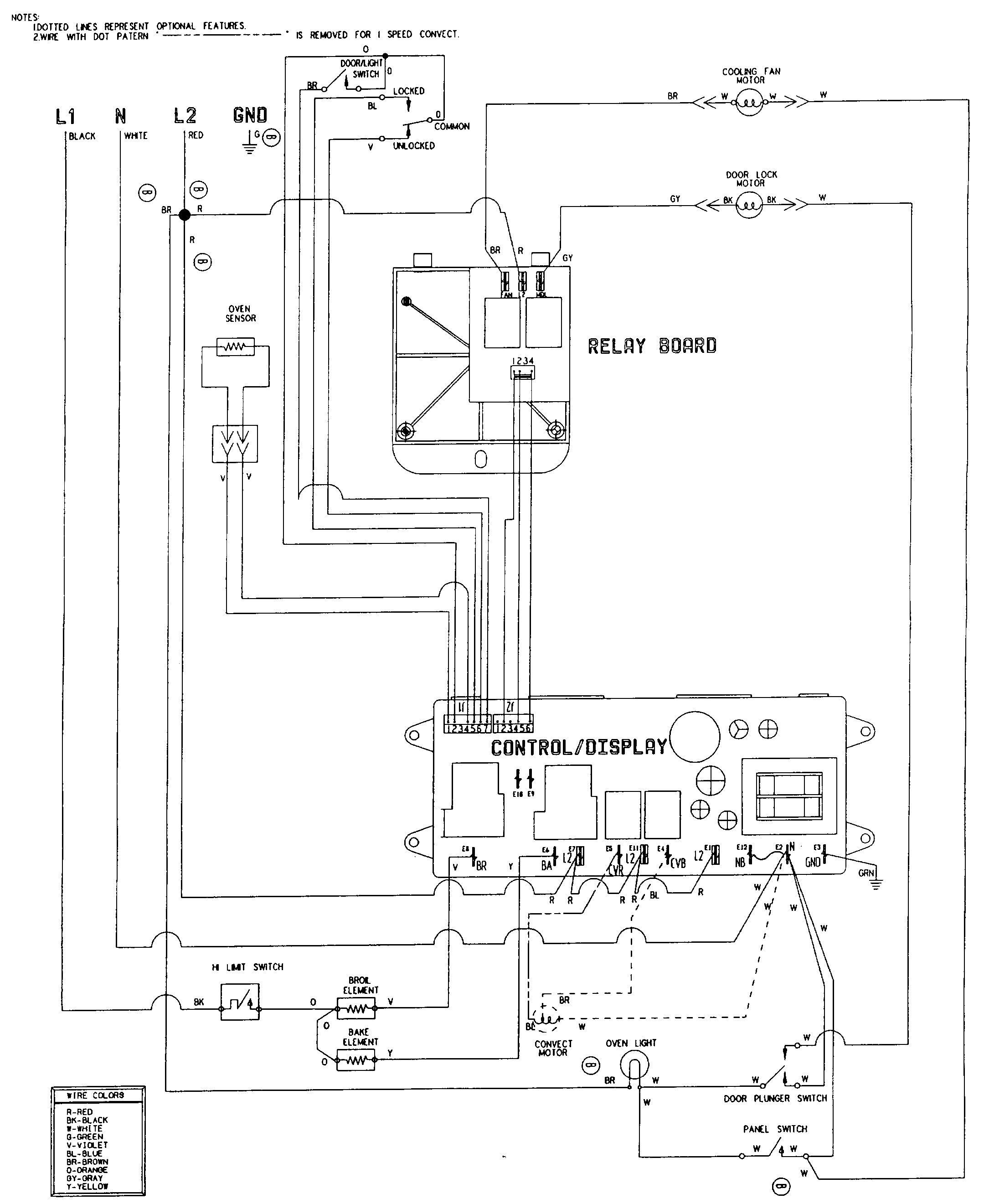 Viper 3305v Wiring Diagram Diagram Diagram Chart Electric Cooker