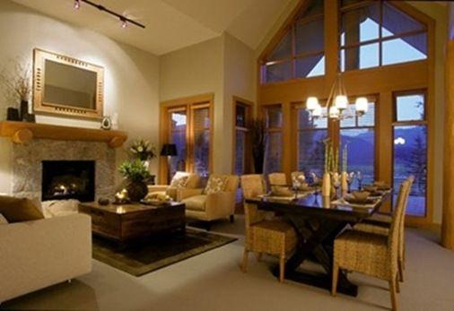 muebles para sala fotos de decoracion de salas decoracion de salas