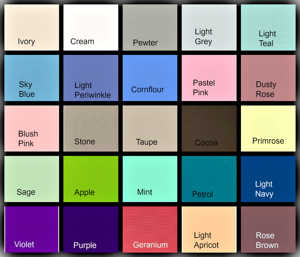 Neat color chart for eye makeup if you have blonde or very light neat color chart for eye makeup if you have blonde or very light hair and either pale blue grey or green eyes good to keep in mind with my blonde hair nvjuhfo Image collections