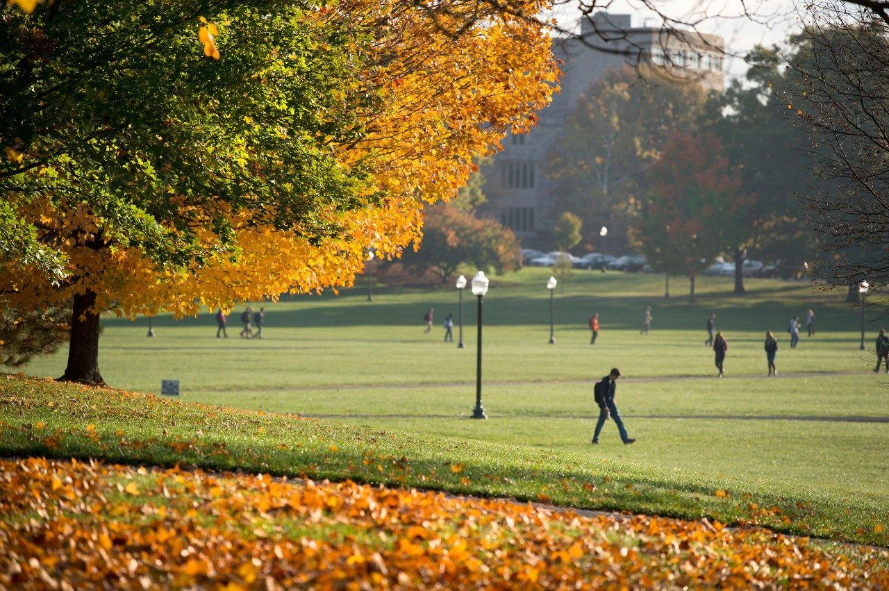 Pin by Kody Sherlund on Blacksburg (With images