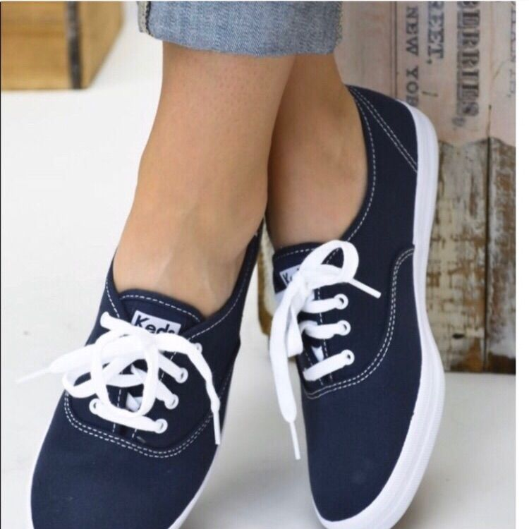 Toms shoes women, Keds, Keds sneakers