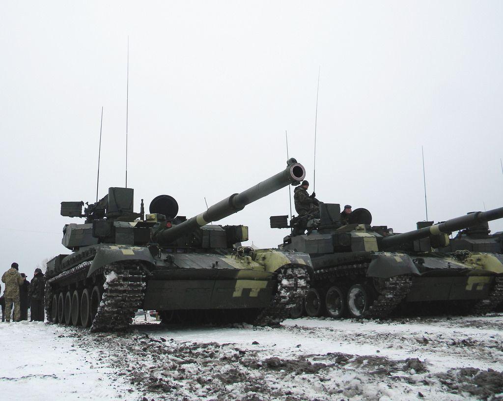 "Т-84 БМ ""Оплот"" #ukraine #military #army   BM OPLOT ... Т 84 БМ Оплот"