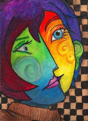 pablo picasso kunstwerken