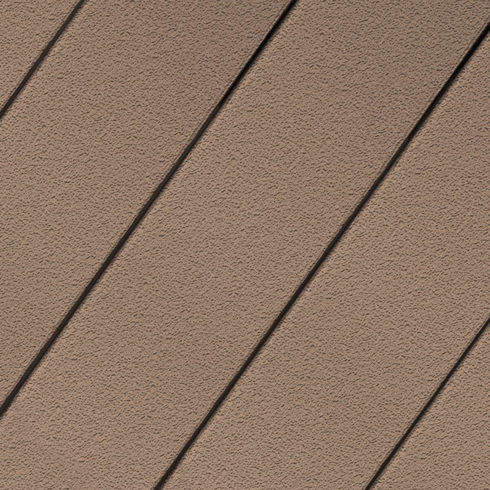 Behr Premium Textured Deckover 1 Gal Pfc 19 Pyramid