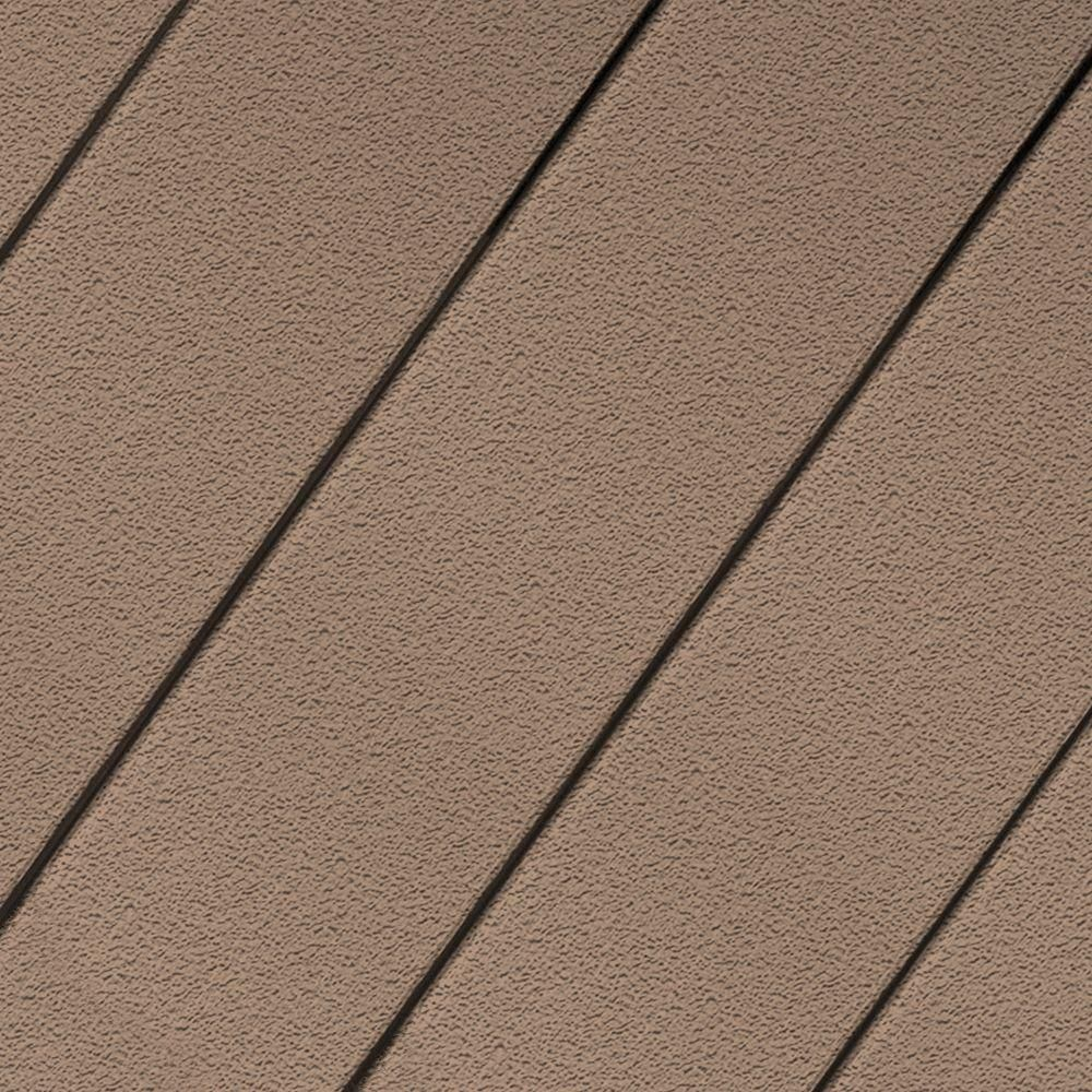 Behr premium textured deckover 1 gal pfc 19 pyramid - Exterior textured paint home depot ...