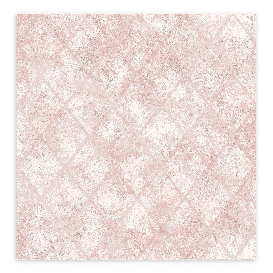 A Street Prints Mercury Glass Wallpaper Bed Bath Beyond Metallic Wallpaper A Street Prints Brewster Wallcovering