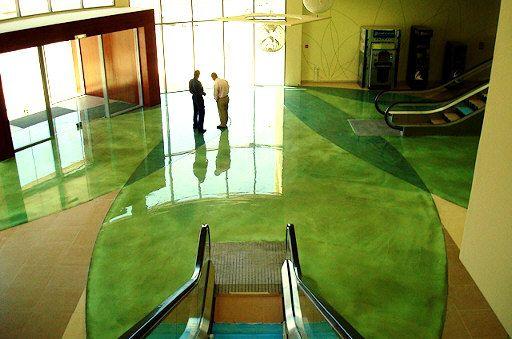 Elite Crete Systems Manufacturers Of Products For Decorative Concrete Systems Seamless Interior Flooring Industrial Floor Coa Denenecek Projeler
