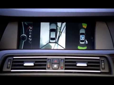 Craigslist Winchester Va Used Cars   Convertible Cars