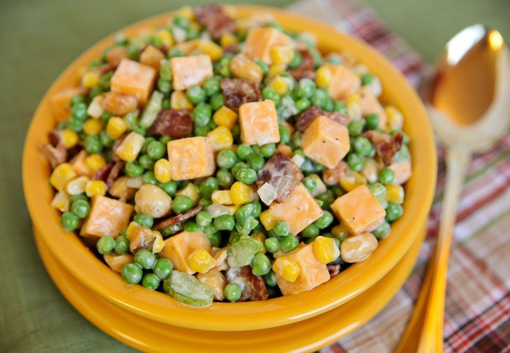 superior easy side dish recipes Part - 4: superior easy side dish recipes home design ideas