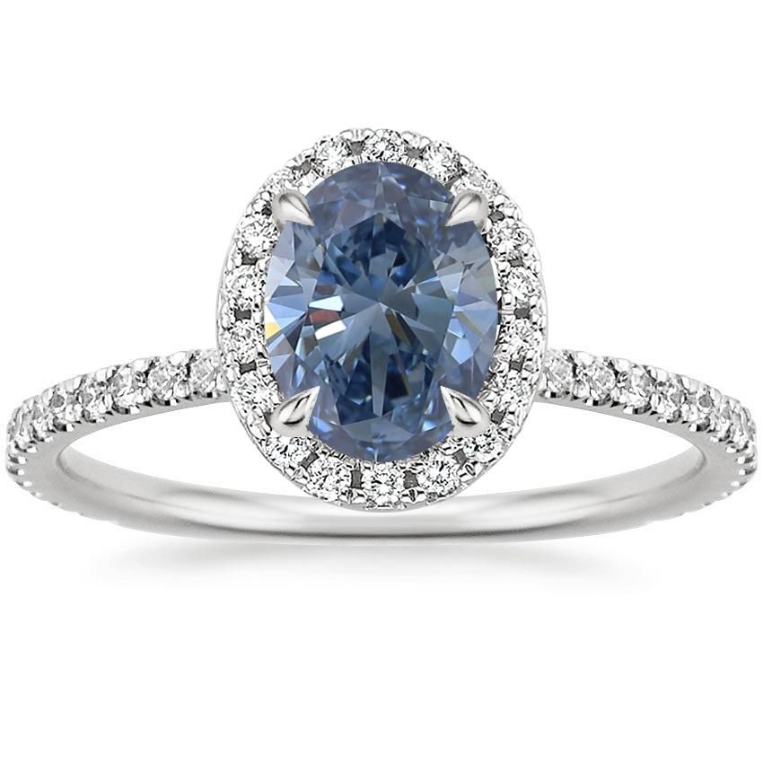 Design my own engagement ring canadian non conflict
