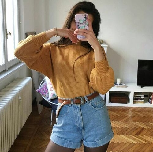 Pinterest ☼☽ emyasmin ☾☼ | Inspo | Trendy outfits