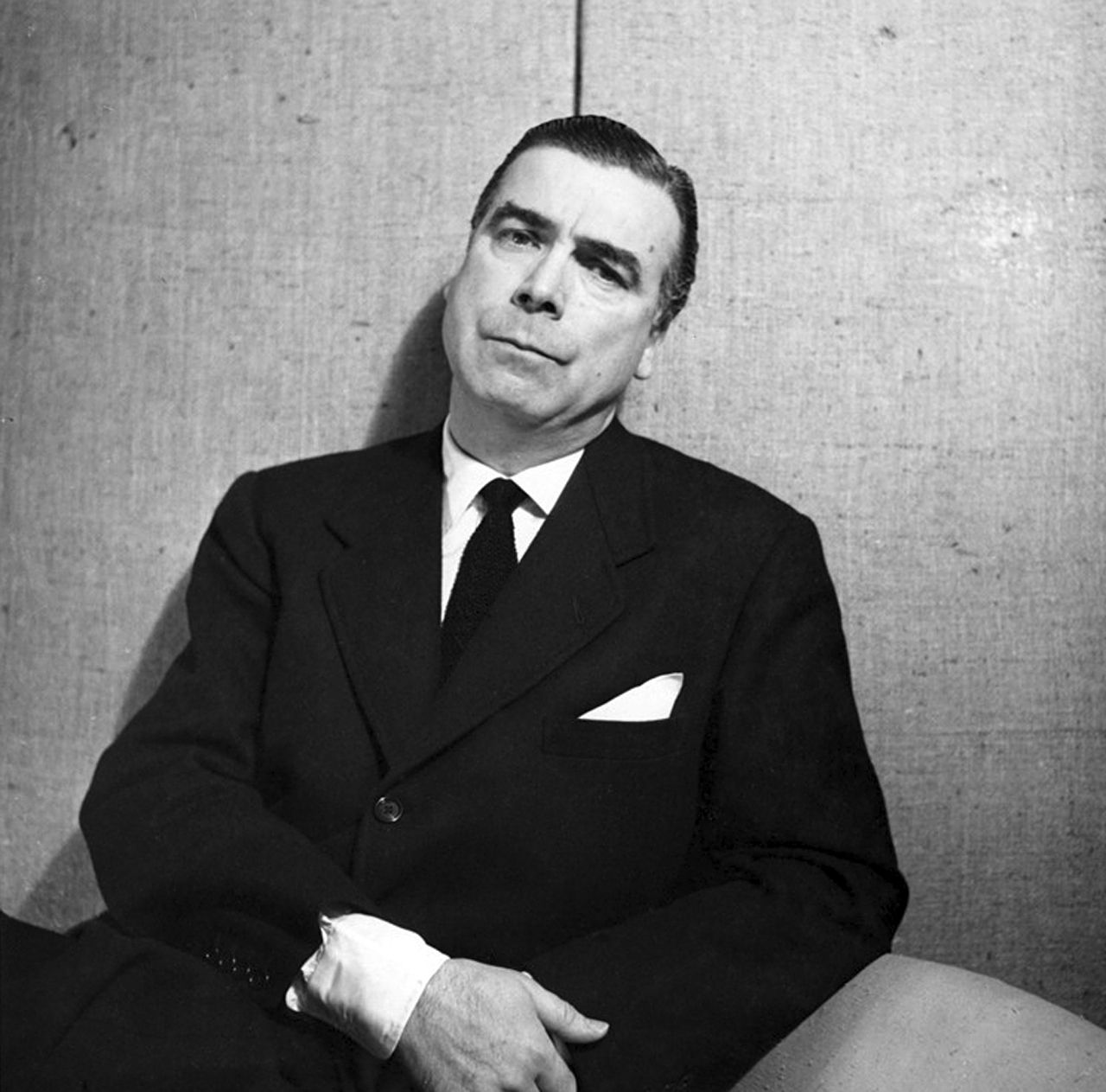 Cristobal Balenciaga was a Spanish designer who was known for ...