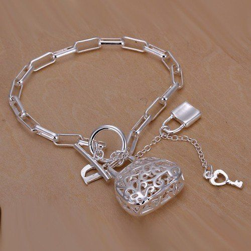 Silver Bag and Key Bracelet null,http://www.amazon.com/dp/B00E72SCZW/ref=cm_sw_r_pi_dp_SkT9rb0T4B3ECDPJ