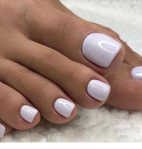 Acrylic Toenails Summer Toe Nails Acrylic Toe Nails Pretty Toe Nails