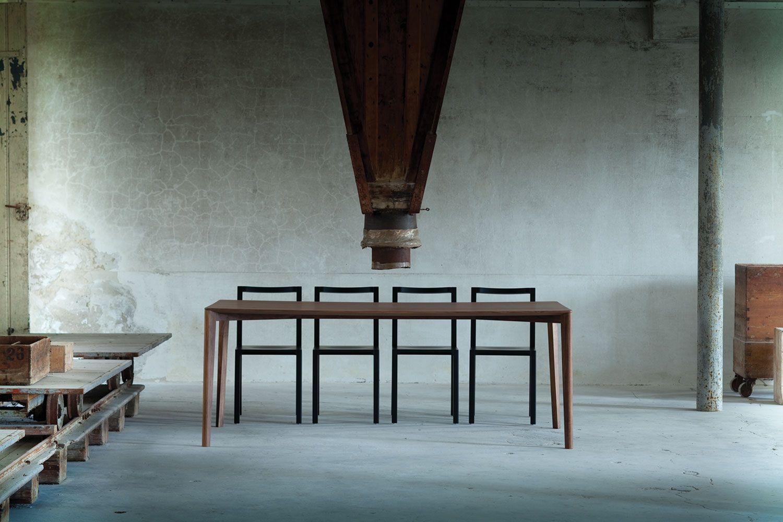 L\'Abbate Italia: FRAMEWORK | Steffen Kehrle | FURNITURE | Pinterest ...