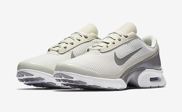 nike femme basket air max jewell