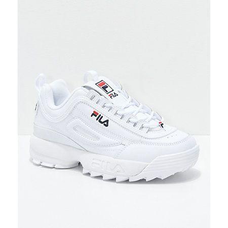 0e1846af73 Vans X Toy Story Vans Shoes   Clothing