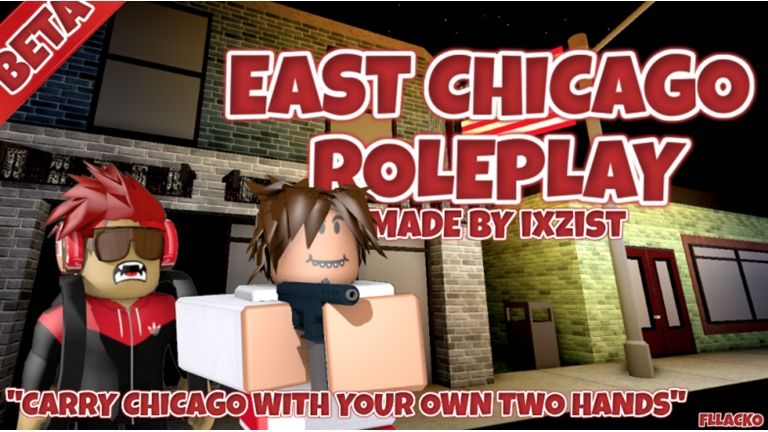 Roblox Mouse Lock Not Working Skraaa East Chicago Mickey Mouse Roblox