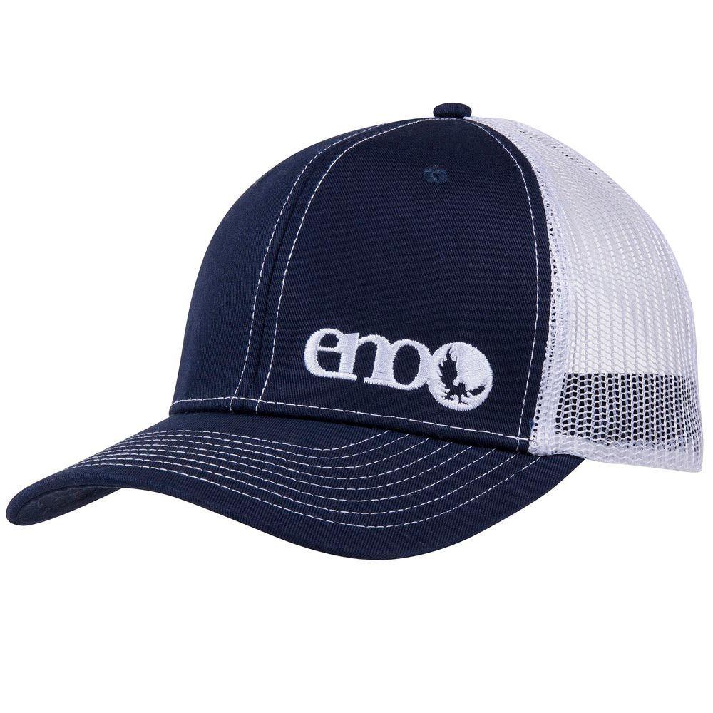 ENO Trucker Cap