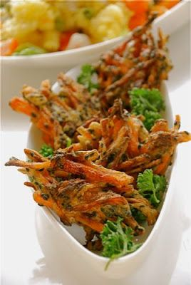 The japanese vegetarian kitchen without an egg carrot tempura the japanese vegetarian kitchen without an egg carrot tempura the japanesejapanese cuisinejapanese forumfinder Choice Image