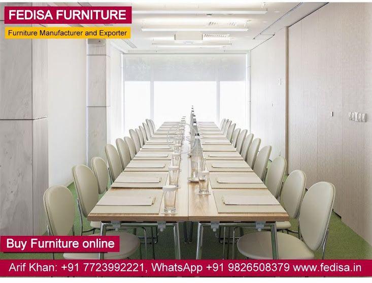 Strange Restaurant Furniture Price In India Restaurant Chairs Price Ncnpc Chair Design For Home Ncnpcorg