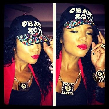 Tips For Caring For Your Nail Polish Rasheeda Celebrity Trends Pretty Girl Swag