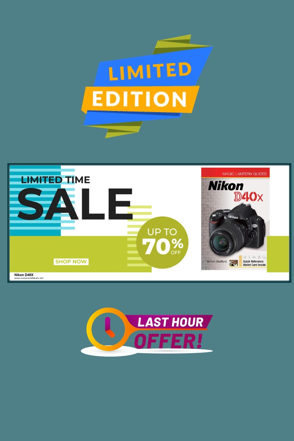 Top 9 Nikon D40x Black Friday And Cyber Monday Deals 2020 In 2020 Nikon D40x Nikon Cyber Monday Deals
