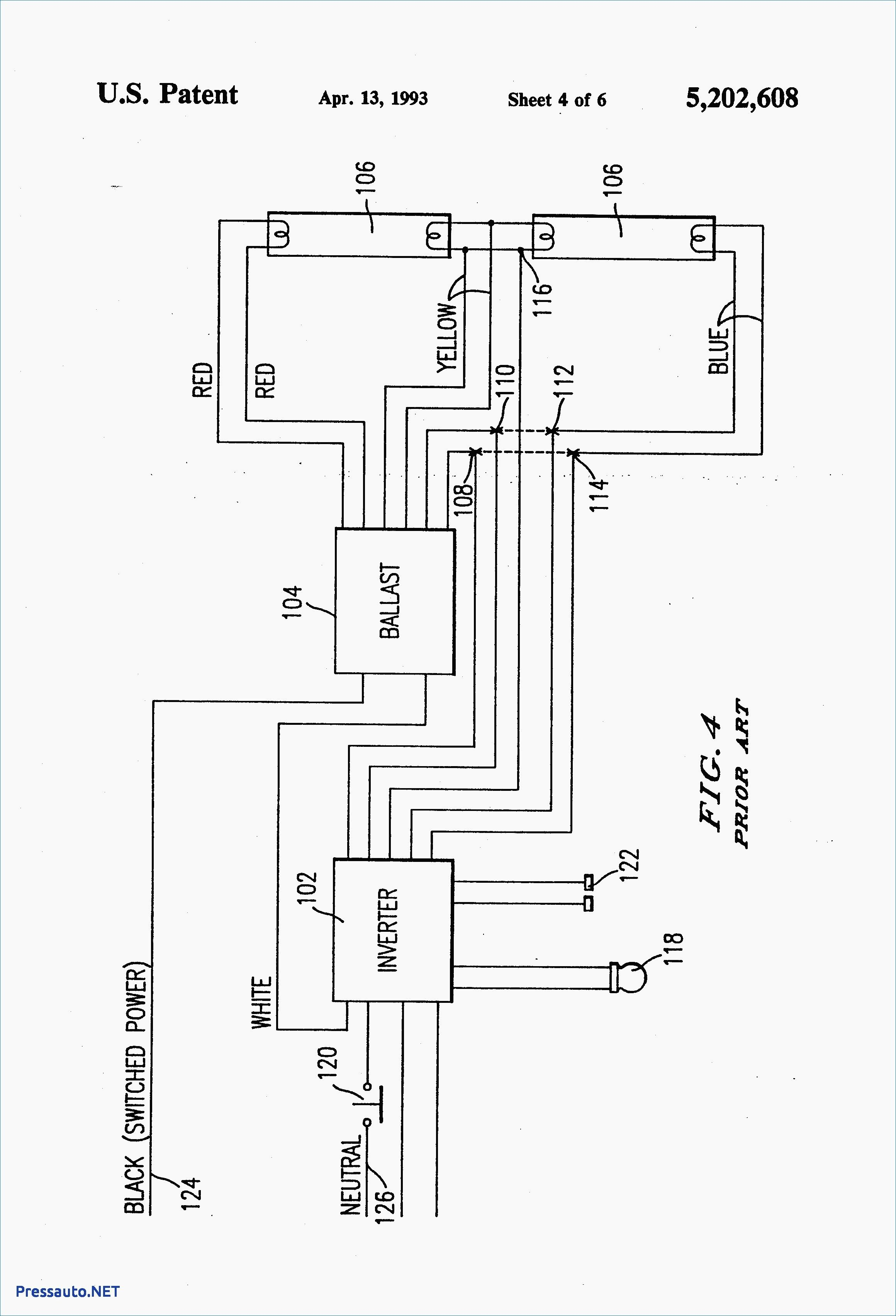 Mechanically Held Contactor Wiring Diagram from i.pinimg.com