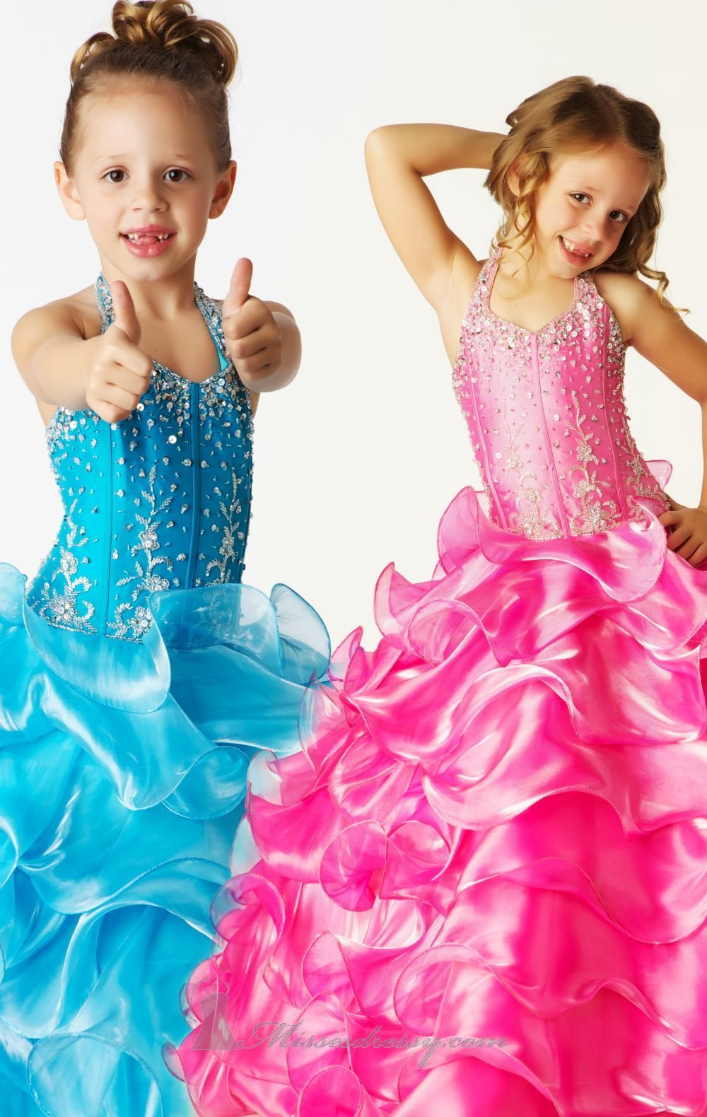 Mac duggal s dress available at missesdressy kids