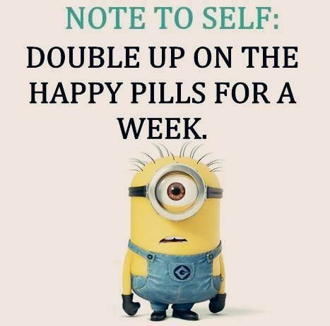 Humorous Quotes Top 50 Very Funny Minions Picture Quotes  Minion Pictures Funny