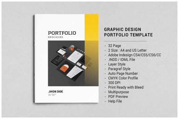 17 Best images about Portfolio Template on Pinterest