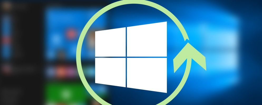 4 Ways to Reset Windows 10 and Reinstall From Scratch Music - free spreadsheet application for windows 10