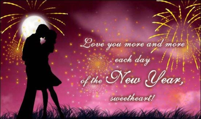 happy-new-year-images-wallpaper-for-boyfriend-new-year-wishes-for ...