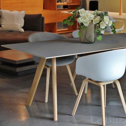 Copenhague CPH30 - Sök på Google Lounge Pinterest City - deko ideen f amp uuml r wohnzimmer