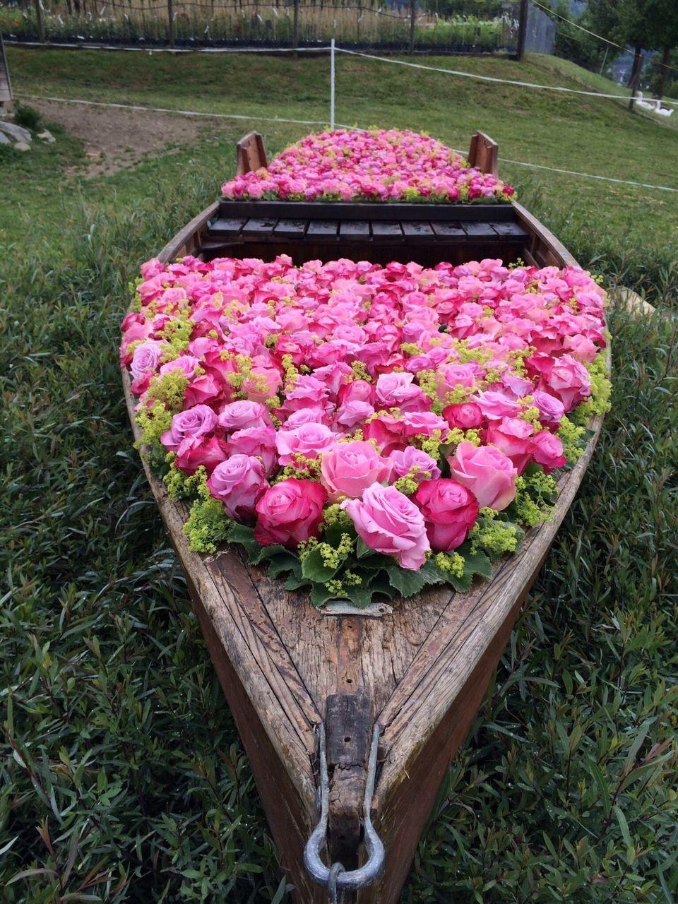 Idee Per Vasi Da Fiori moment's | cottage garden, flower arrangements, flowers