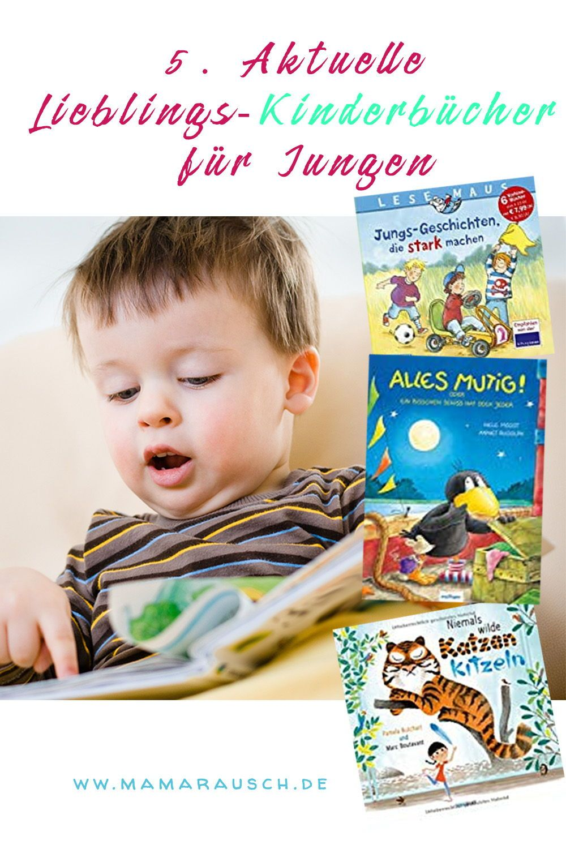 Neue Empfehlungen für Kinderbücher ab 3   Vorlesen   Pinterest
