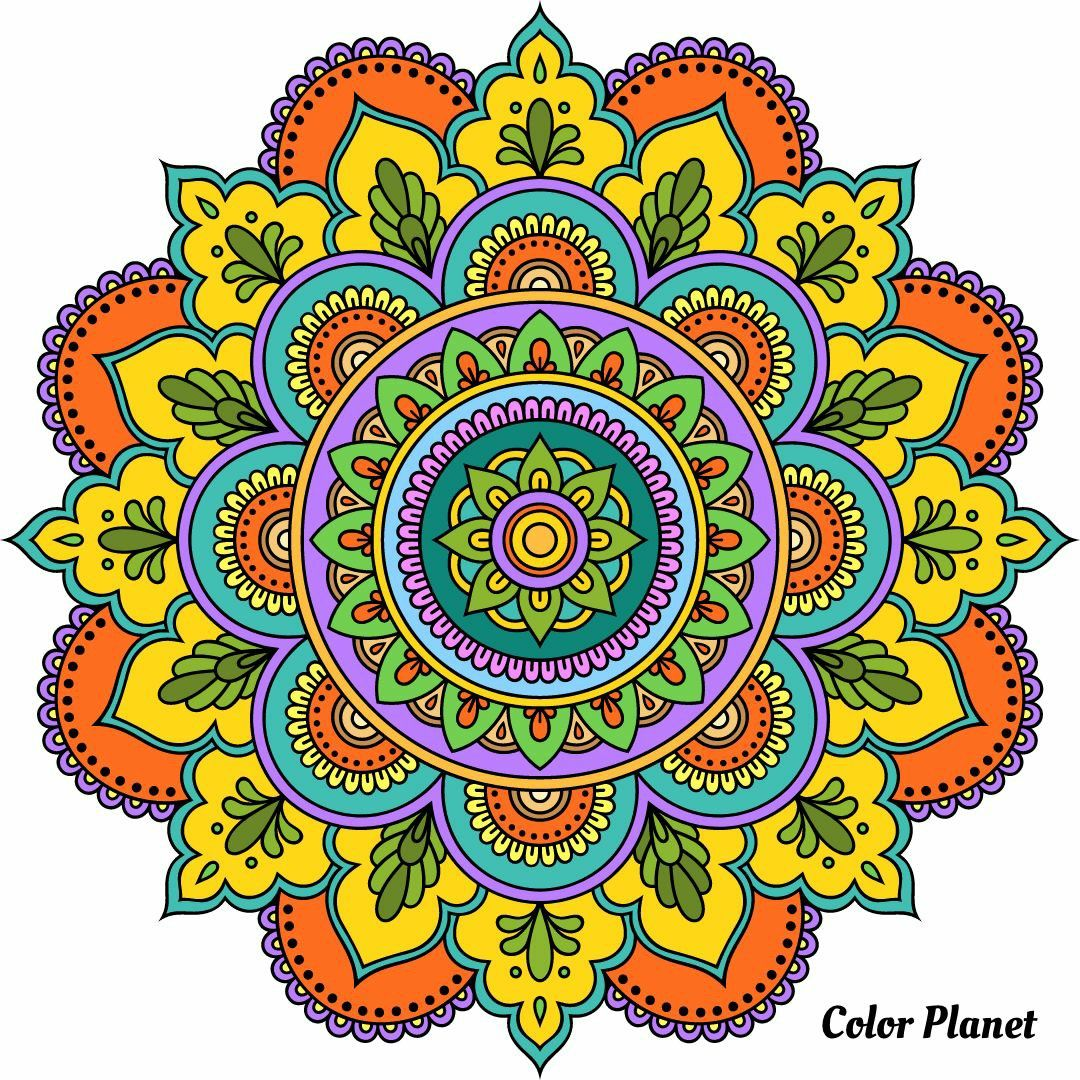Pin By Nicole Allen Petitjean On Coloring In