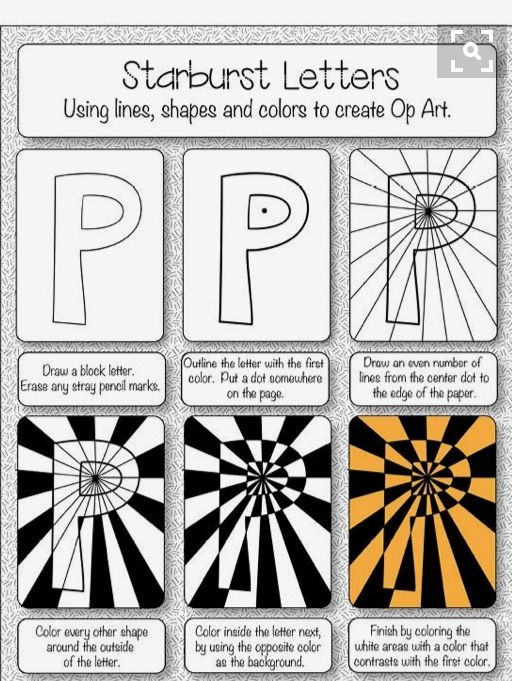 Pin By At Art On Elementary 2 4th Plans Pinterest Art Lessons - Romare-bearden-coloring-pages